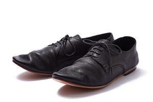 DERBY DANCE SHOES
